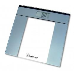 Pèse-personnes Glass 5866