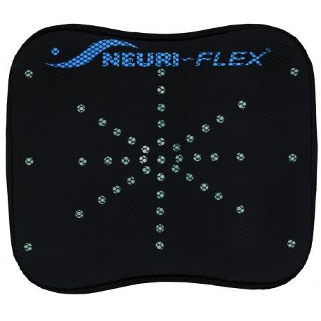 Coussin aimanté Neuriflex