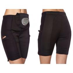 Winner Pants