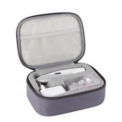 Maniquick Easy Quick Appareil Manucure Pédicure MQ702