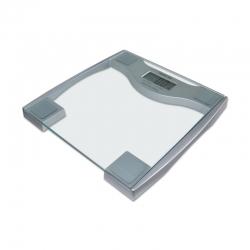 Pèse-personne électronique Glass Luxe 5831