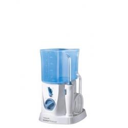 Waterpik Nano 250