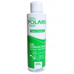 Gel de Contact Polaris II