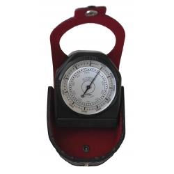 Altimètr-Baromètre, Boussole et Thermomètre